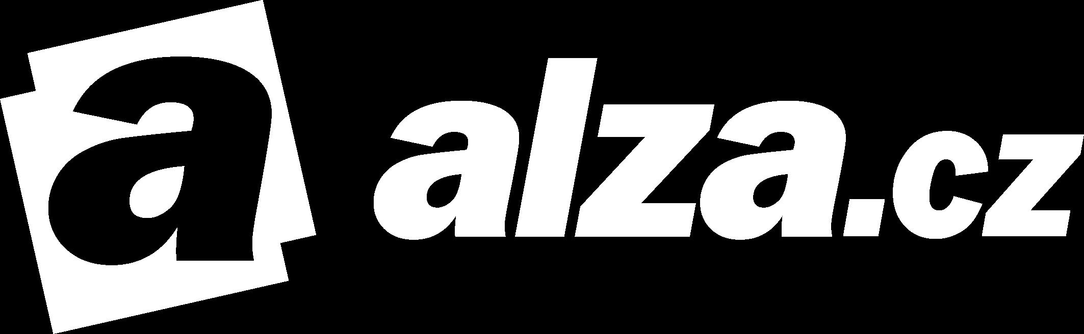 alza_cz bile_10 [converted].png