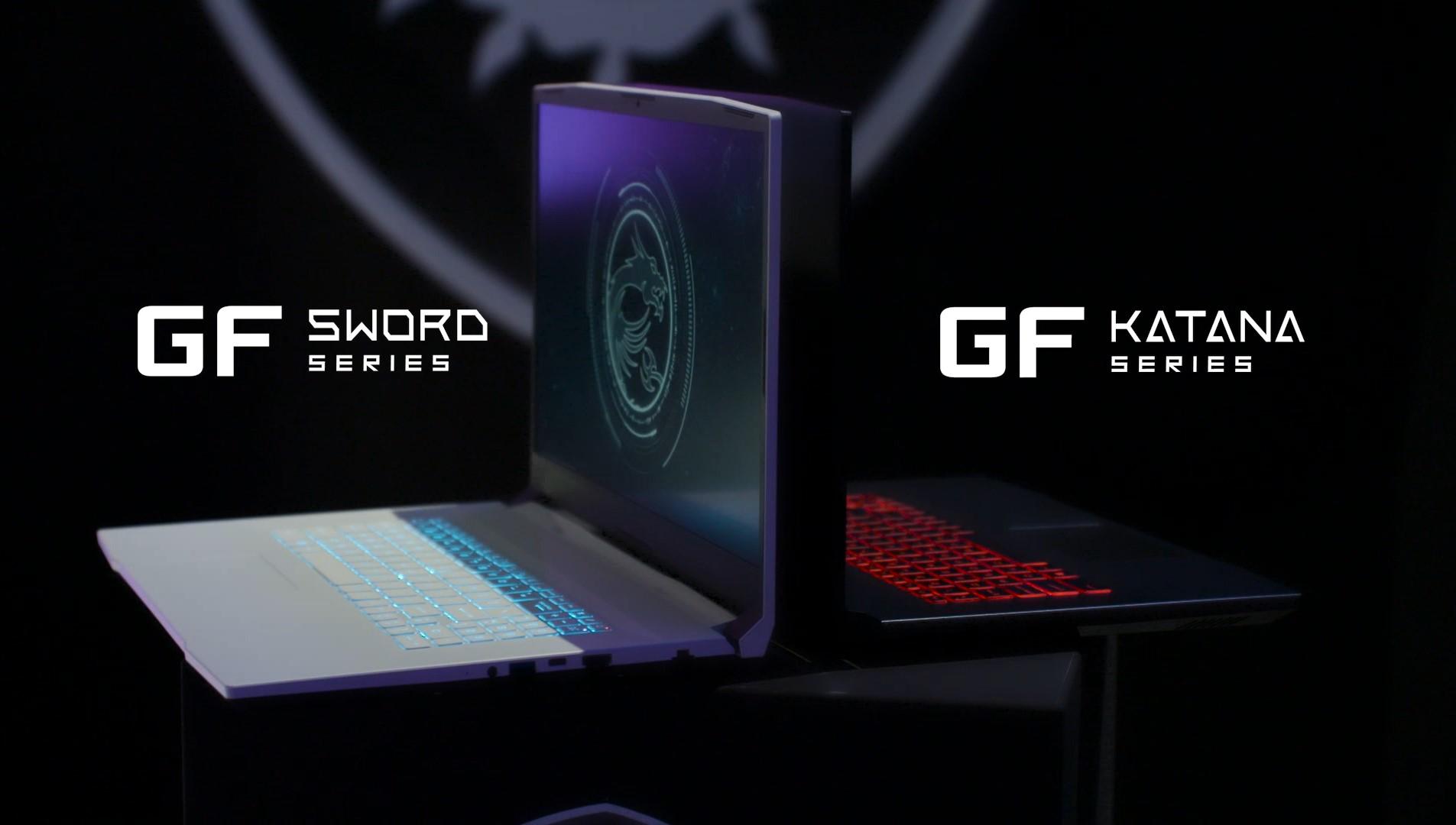 09_gf_series.jpg