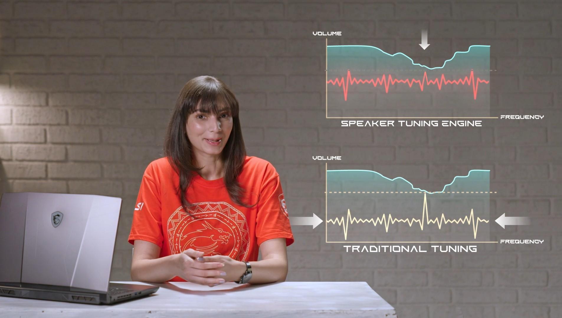 speaker_tuning.jpg