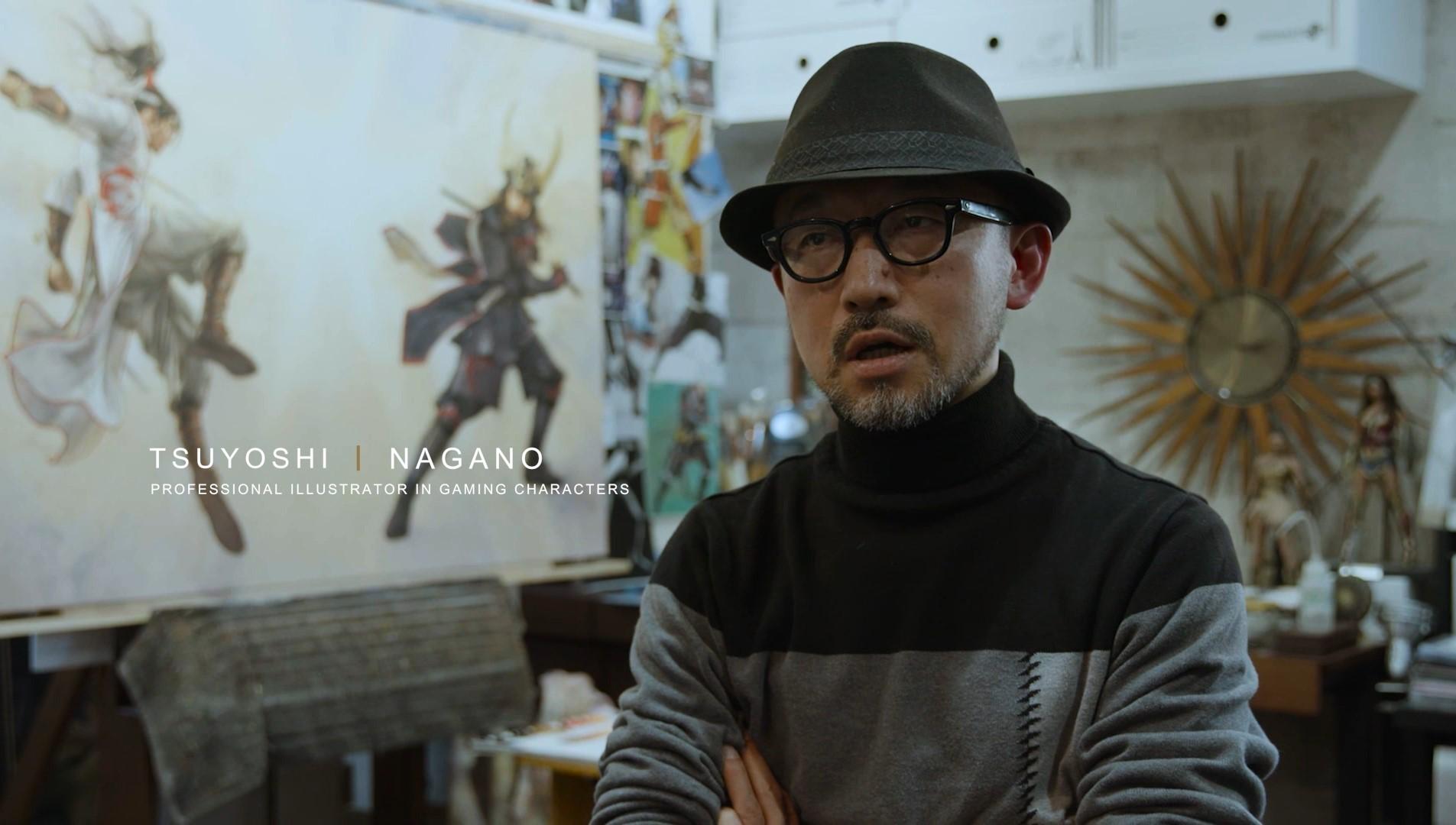 tsuyoshinagano.jpg