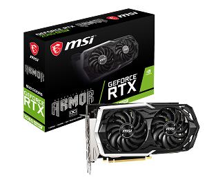 msi-geforce rtx 2060 super armor oc-product_photo_box+card_.png
