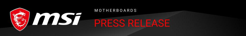 2019-mb-press-release2.jpg